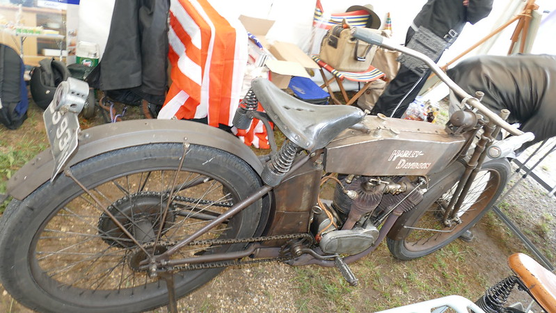 Quelques vélomoteurs Harley Davidson  34397782002_d2bcfdee99_c