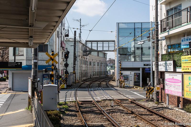 Setagaya-Line-Tokio-10