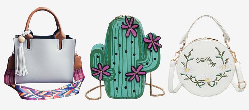 zaful-summer-bags