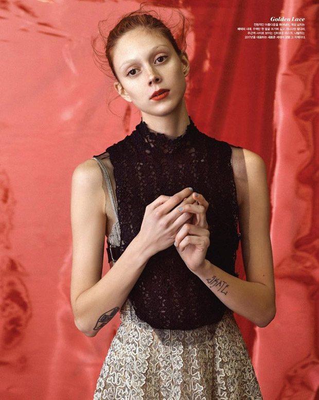 Natalie-Westling-Vogue-Korea-Hyea-W-Kang-05-620x777