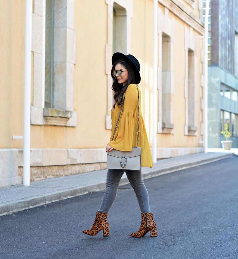 zara_ootd_outfit_lookbook_shein_topshop_10