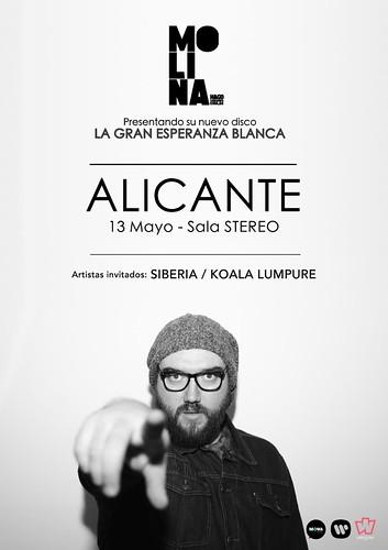 molina_ALICANTE_1305