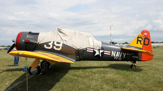 N3258G