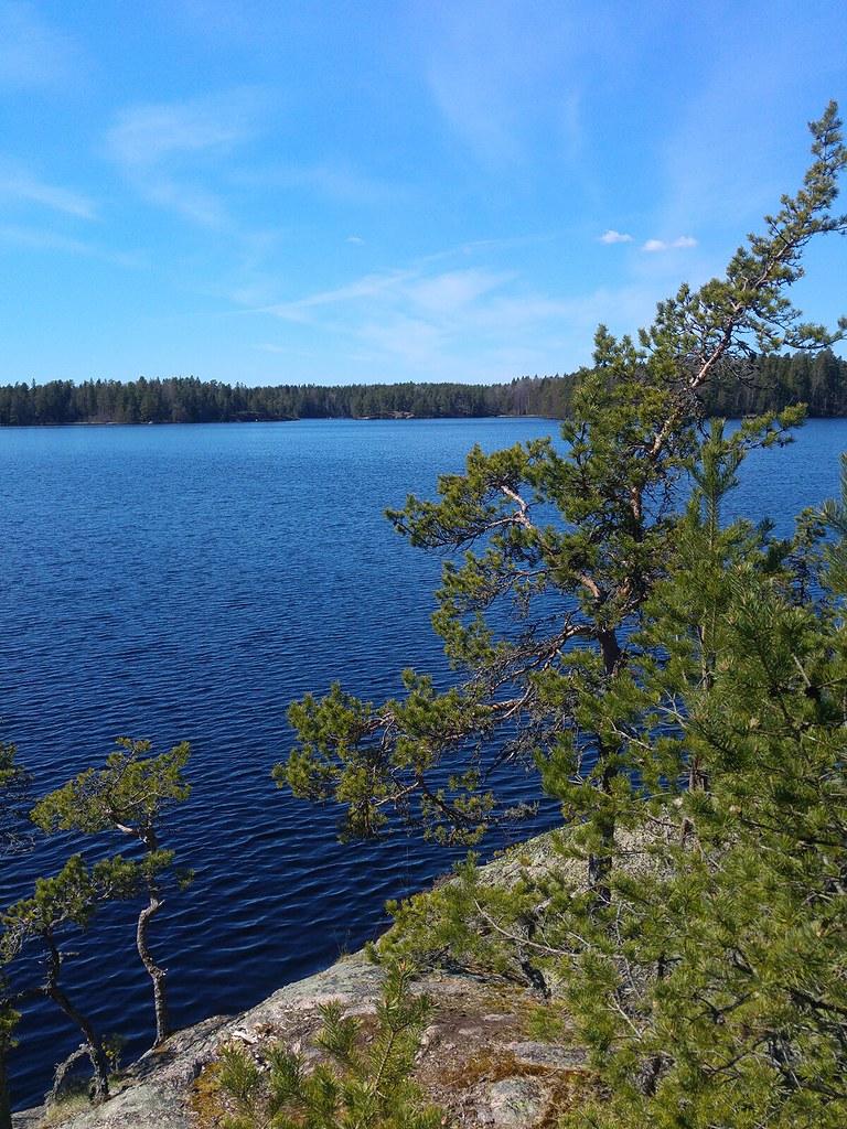 Teijo_kansallispuisto07