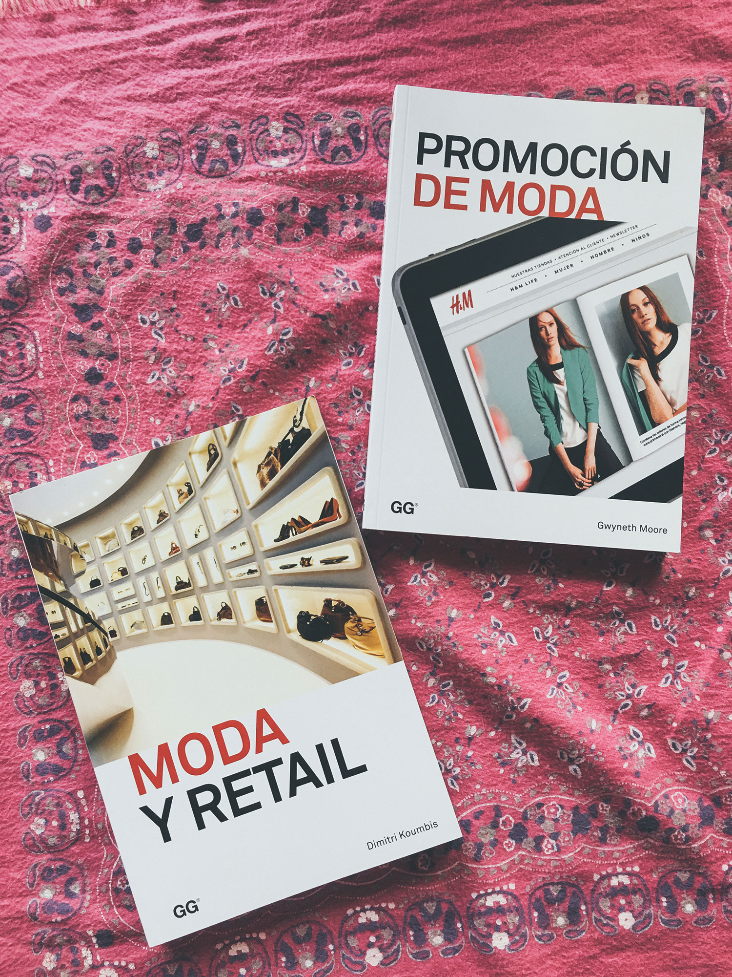 fashion, fashionista, moda, blogger argentina, fashion blogger, fashion blogger argentina, blogger, lifestyle blogger, bujo, bullet journal, agenda, planner addict, book fair, feria del libro, feria del libro 2017, book fair 2017