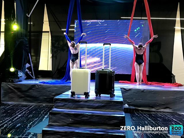 Zero Halliburton002