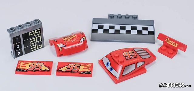 LEGO_10730-3