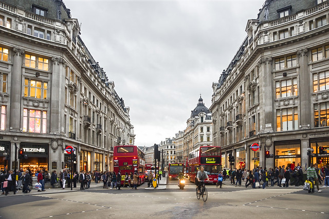OROGOLD-Londons-Oxford-Street