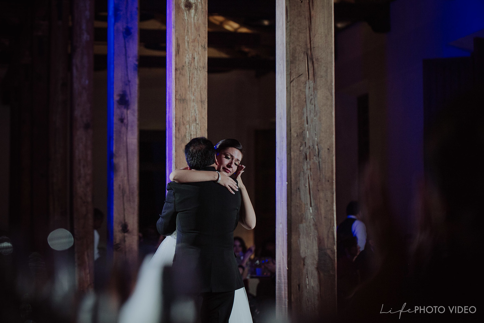 Guanajuato_Wedding_Photographer_0124