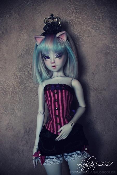 [ Darktales dolls ] ~Miya-ouuu ~ ( DTD Ava,21/05/17) - Page 2 34666169632_f5913b95f8_o