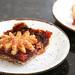 strawberry balsamic pie 6