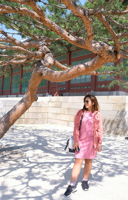 FINAL Patty Villegas - The Lifestyle Wanderer - #TLWandersKorea - Intro Paragraph -2