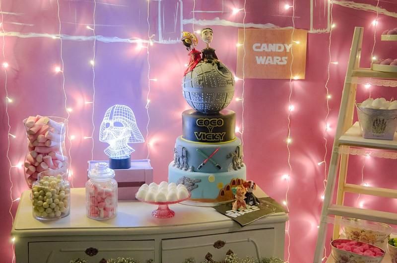 wedding-planner-alicante-candy-bar-star-wars-decoracion-de-bodas-1