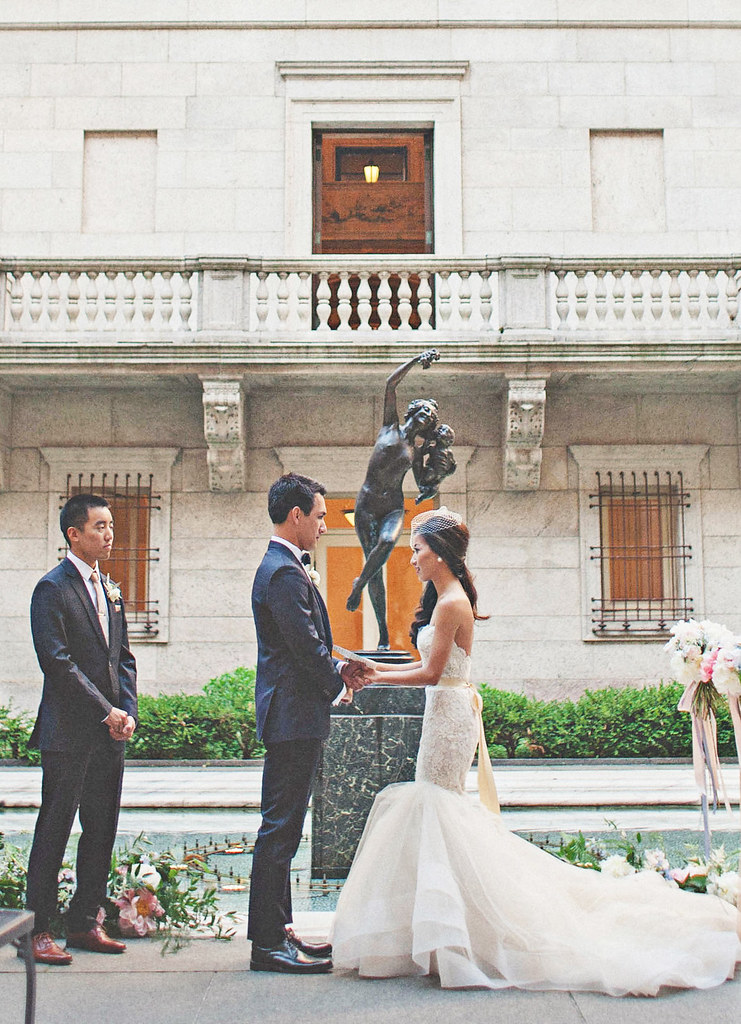 boston public library wedding jean nick extra petite blog cropped