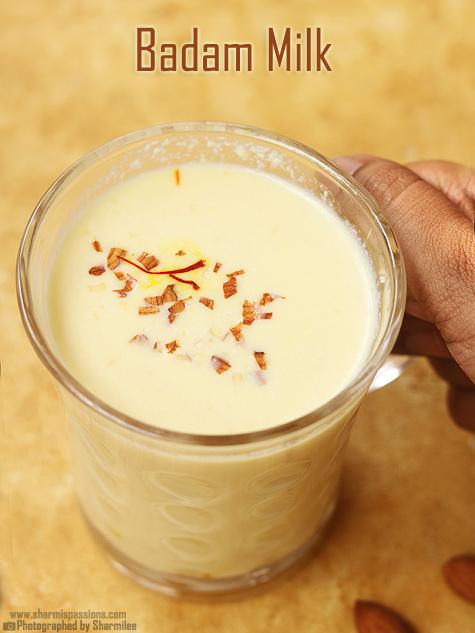 Vanilla Cheese Cake Recipe