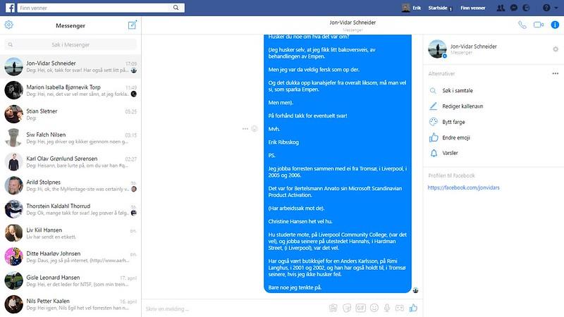 facebook slaktern 11