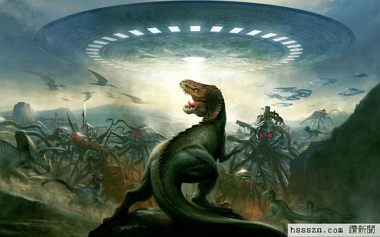 dinosaurs-vs-aliens-19273
