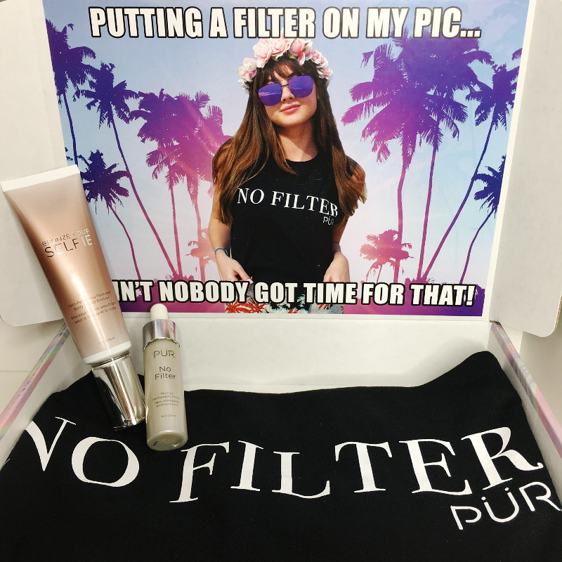 pur-bronze-your-selfie-no-filter-primer-6