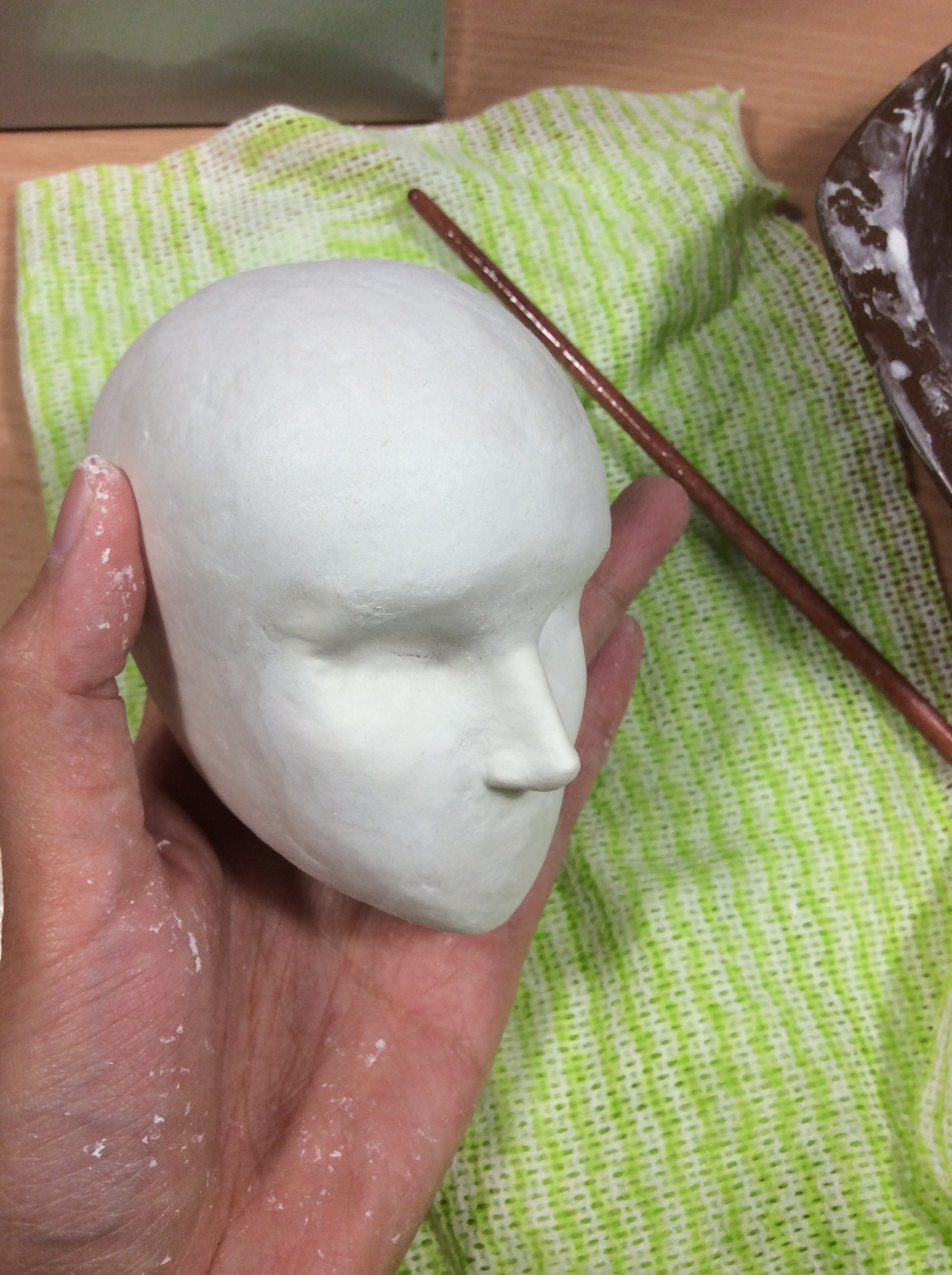 jemse---my-first-doll-head-making-progress-diary-part-2_32374200926_o