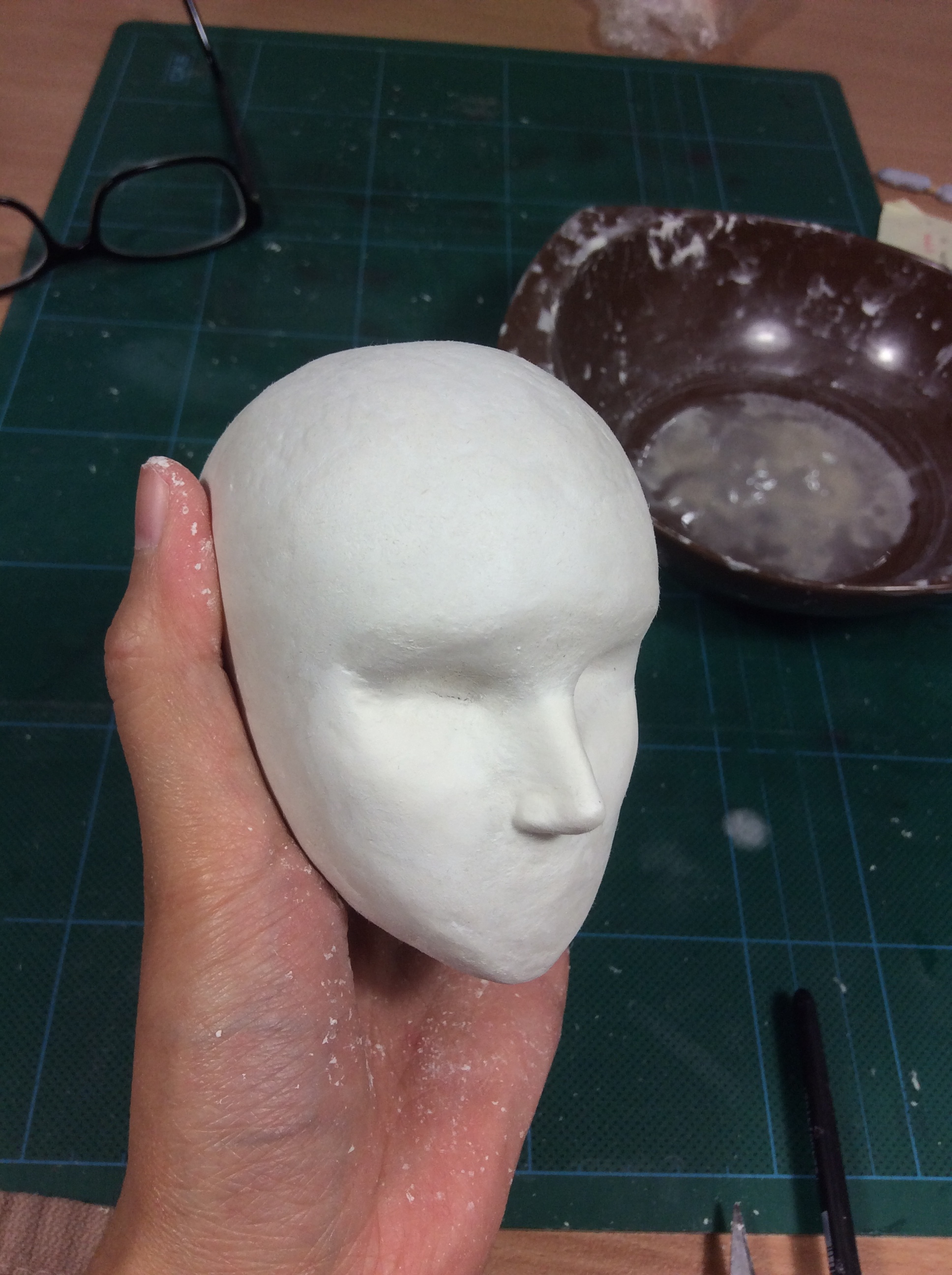 jemse---my-first-doll-head-making-progress-diary-part-1_31570929714_o