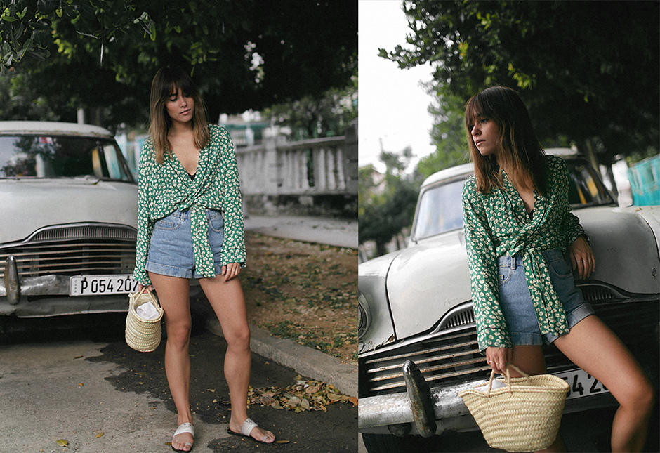 outfit-straw-bag