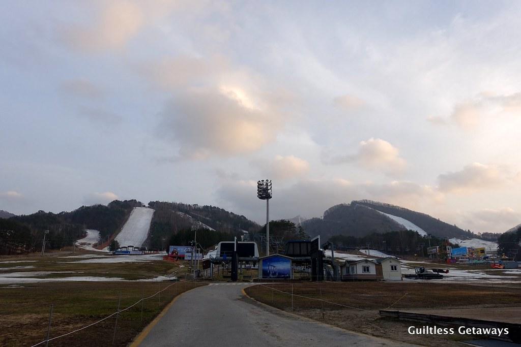 yongpyong-ski-resort-korea.jpg