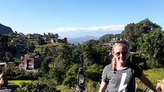 Nepal - 2016 - Floor