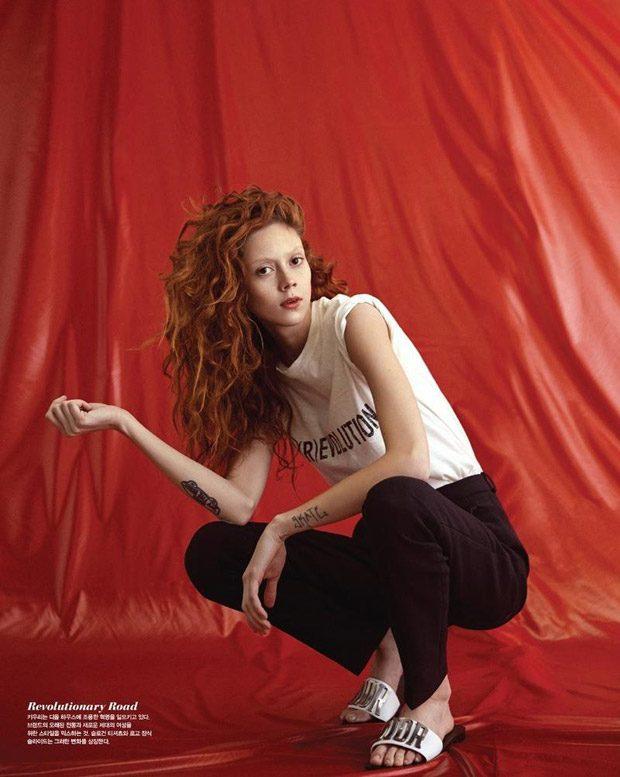 Natalie-Westling-Vogue-Korea-Hyea-W-Kang-06-620x777