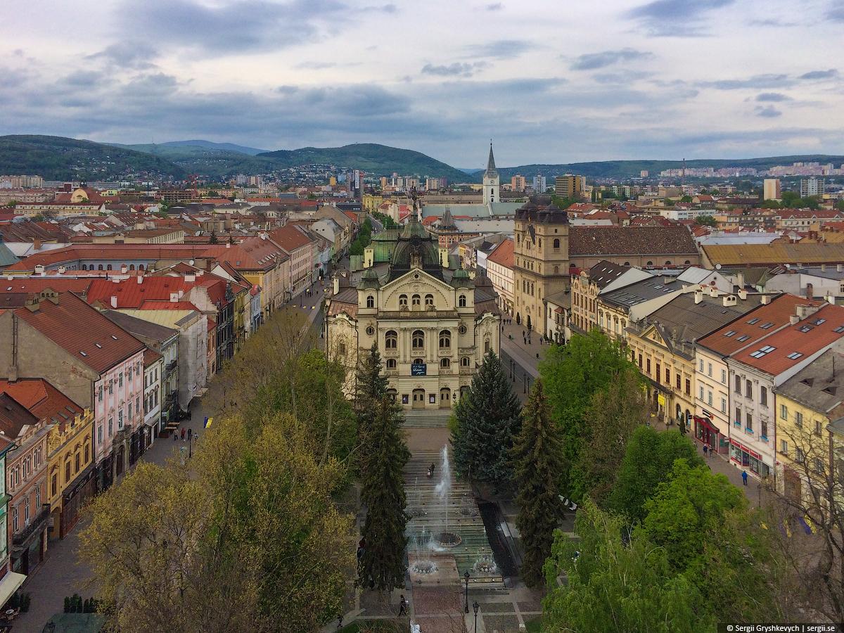kosice_slovakia-1