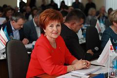 Тамара Тимощук
