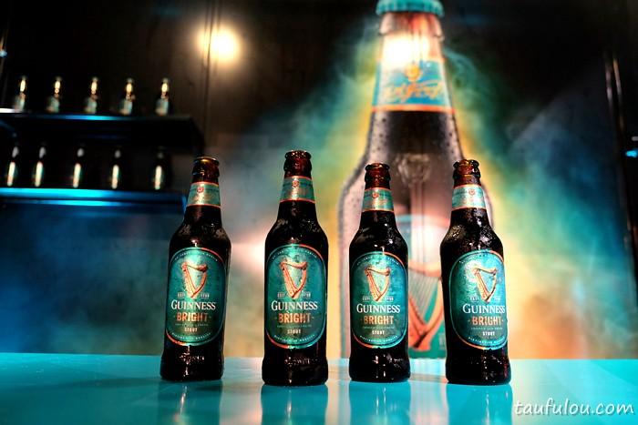 Guinness (9)