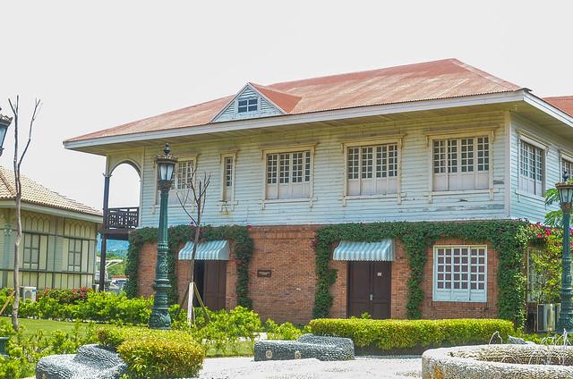 las-casas-bataan-projectgora-12