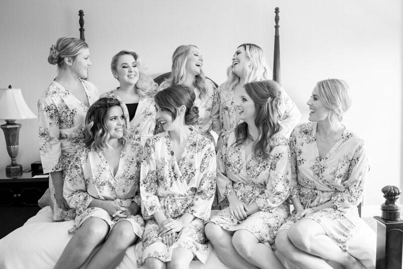 reggie_caitlin_pasadena_wedding_photos-72