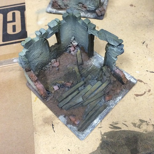Malval District project - Mordheim table - Page 2 33840671733_aa456c9f4e