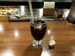 天馬咖喱 新横浜店