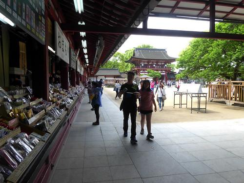 jp-fuk-region-dazaifu-temple Tenmangu (8)