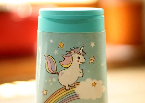 unicorn01