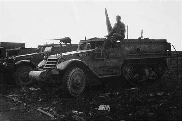 M3-halftrack-19670601-jnf-1