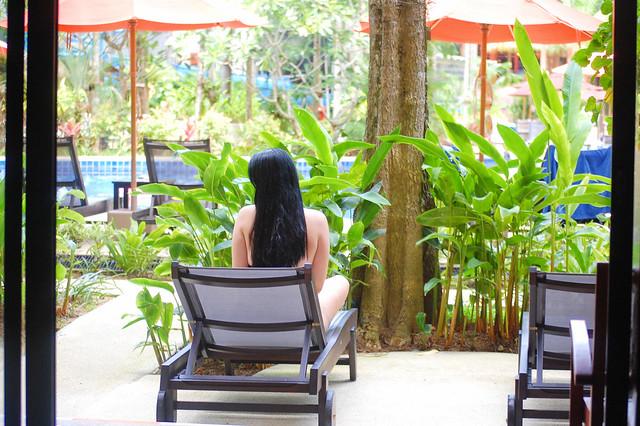 Novotel Surin Beach Phuket 6