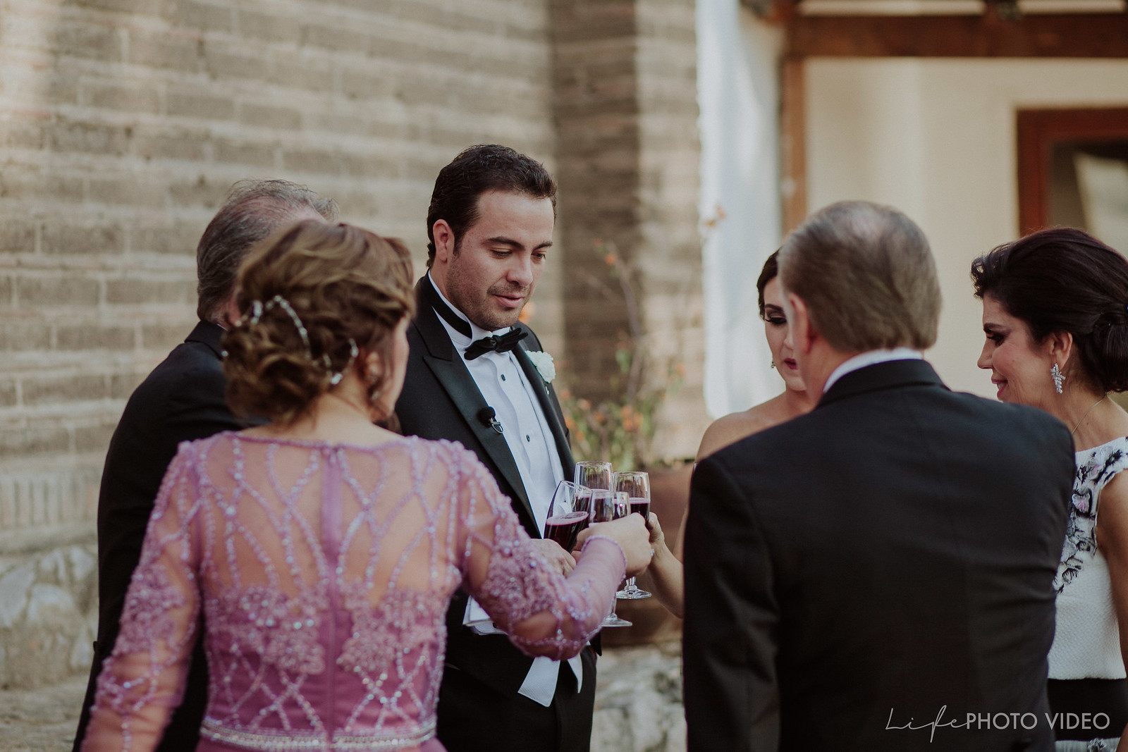 Guanajuato_Wedding_Photographer_0075
