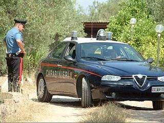 carabiniericampagna-400x3001-2
