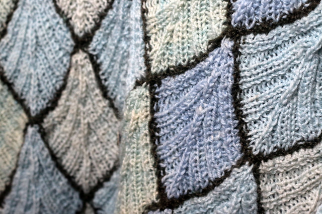 Alison Ellen: Stitch-Led Design Talk at Birmingham Guild