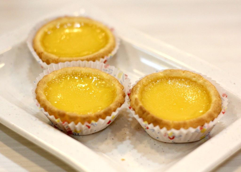 dim-sum-haus-egg-tarts