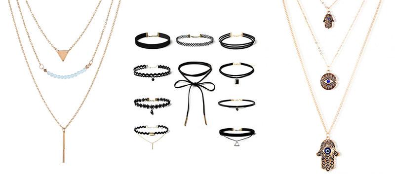 zaful-jewelry-necklace