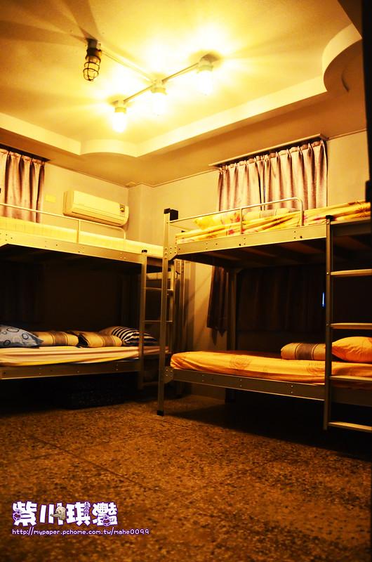 台東旅遊宿舍-020