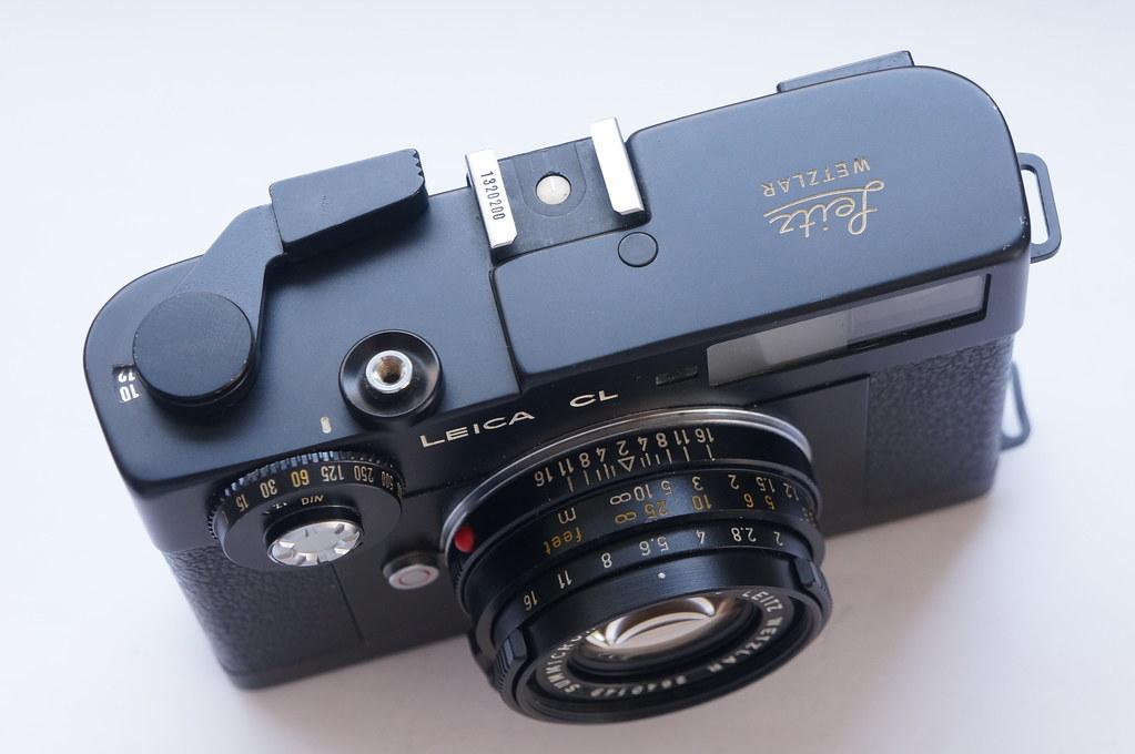 несколько современные дальномерные фотоаппараты легко мыть можно