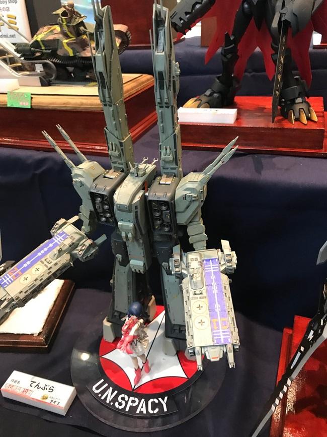 Takaishi-03-2017_008