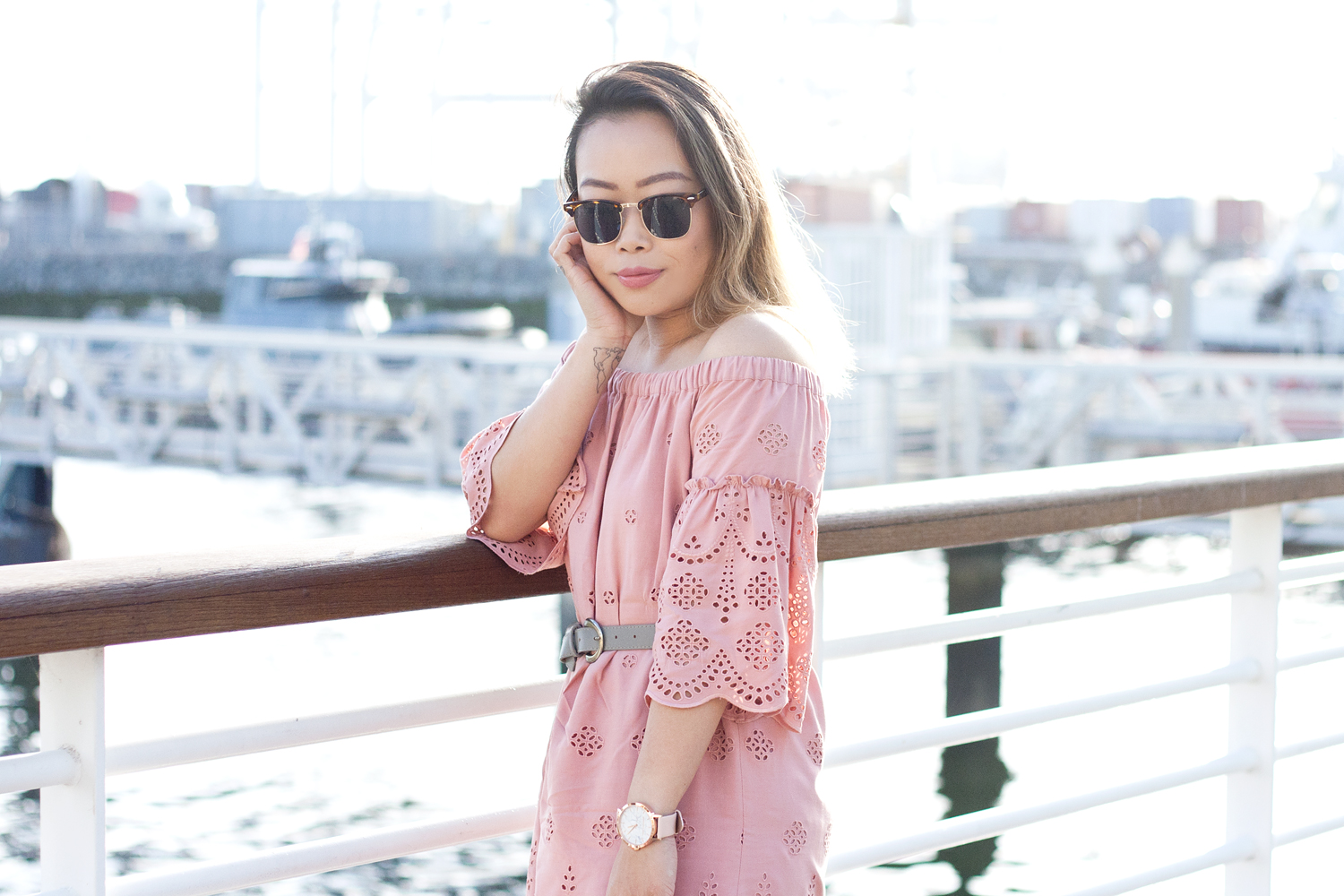 02madewell-eyelet-offshoulder-dress-sf-sanfrancisco-style-fashion