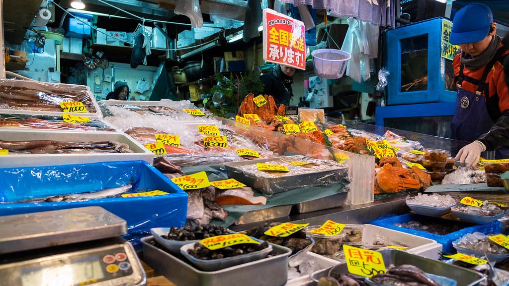 Tsukiji-006