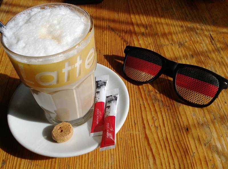 travel-heidelberg-germany-17docintaipei (11)